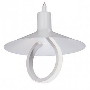 Подвесной светильник Vitaluce V4637 V4637-0/1S