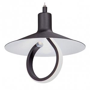 Подвесной светильник Vitaluce V4637 V4637-1/1S