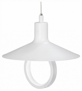 Подвесной светильник Vitaluce 4638 V4638-0/1S