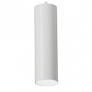 Подвесной светильник Vitaluce V4639 V4639-0/1S