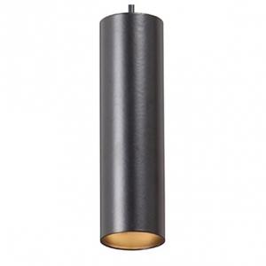 Подвесной светильник Vitaluce V4639 V4639-1/1S