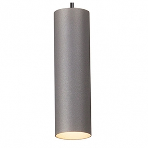 Подвесной светильник Vitaluce V4639 V4639-2/1S