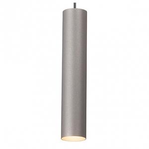 Подвесной светильник Vitaluce V4640 V4640-2/1S