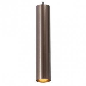Подвесной светильник Vitaluce V4640 V4640-7/1S