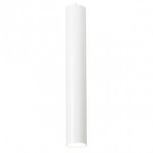 Подвесной светильник Vitaluce V4641 V4641-0/1S