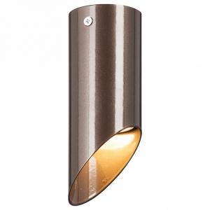 Накладной светильник Vitaluce V4642 V4642-7/1PL