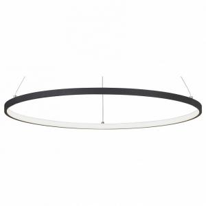 Подвесной светильник Vitaluce 4665 V4665-1/1S