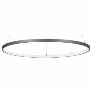Подвесной светильник Vitaluce 4665 V4665-2/1S