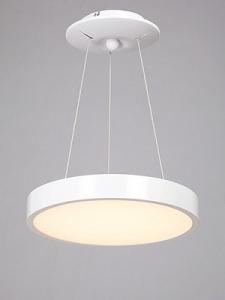 Подвесной светильник Vitaluce V4709 V4709/1S