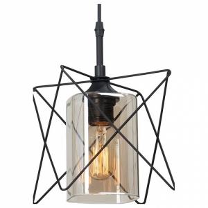 Подвесной светильник Vitaluce 4721 V4721-1/1S