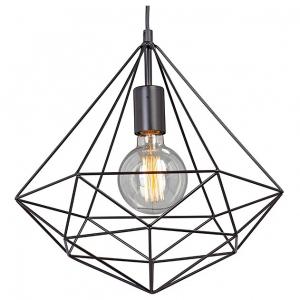 Подвесной светильник Vitaluce V4729 V4729-1/1S