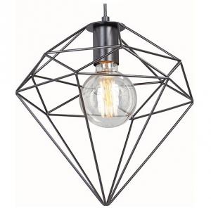 Подвесной светильник Vitaluce V4732 V4732-1/1S