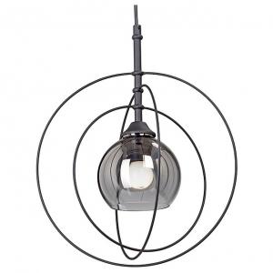Подвесной светильник Vitaluce V4735 V4735-1/1S