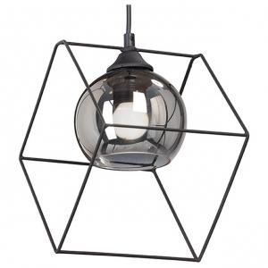 Подвесной светильник Vitaluce V4736 V4736-1/1S