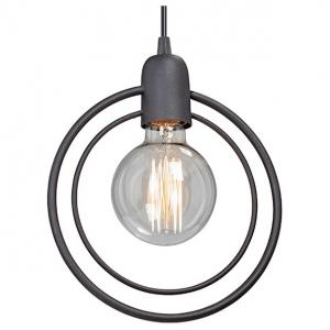 Подвесной светильник Vitaluce V4742 V4742-1/1S