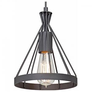 Подвесной светильник Vitaluce V4743 V4743-1/1S