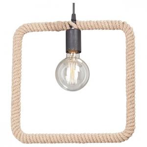 Подвесной светильник Vitaluce V4760 V4760-1/1S
