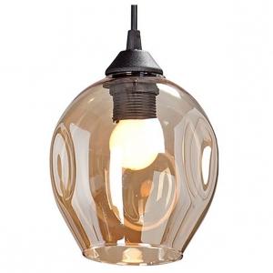 Подвесной светильник Vitaluce V4768 V4768-1/1S