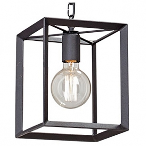 Подвесной светильник Vitaluce V4771 V4771-1/1S