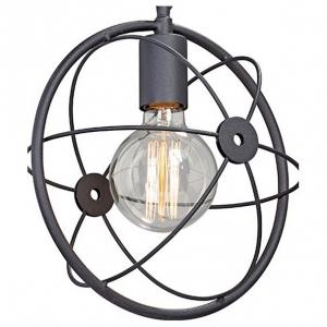 Подвесной светильник Vitaluce V4778 V4778-1/1