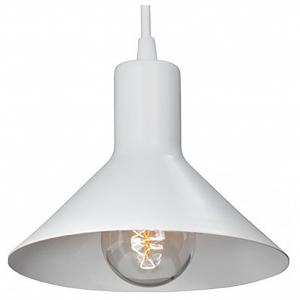 Подвесной светильник Vitaluce V4785 V4785-0/1S