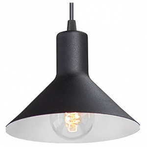 Подвесной светильник Vitaluce V4785 V4785-1/1S