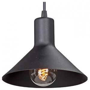 Подвесной светильник Vitaluce V4786 V4786-1/1S