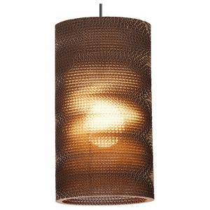 Подвесной светильник Vitaluce V4789 V4789-1/1S