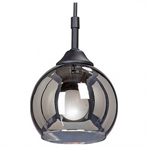 Подвесной светильник Vitaluce V4813 V4813-1/1S