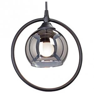Подвесной светильник Vitaluce V4814 V4814-1/1S