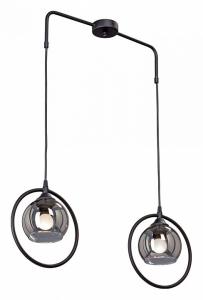 Подвесной светильник Vitaluce V4814 V4814-1/2S