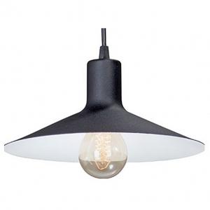 Подвесной светильник Vitaluce V4825 V4825-1/1S