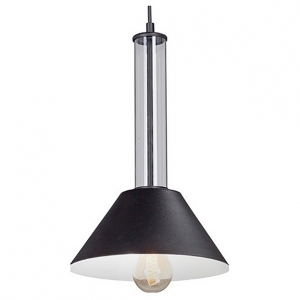 Подвесной светильник Vitaluce V4836 V4836-1/1S