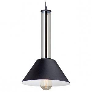 Подвесной светильник Vitaluce V4837 V4837-1/1S