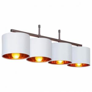 Подвесной светильник Vitaluce V4840 V4840-7/4S