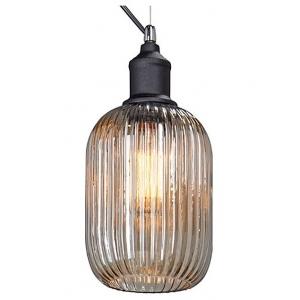 Подвесной светильник Vitaluce V4843 V4843-1/1S