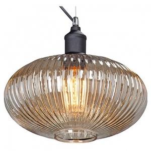 Подвесной светильник Vitaluce V4844 V4844-1/1S