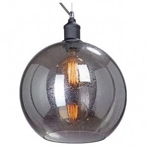 Подвесной светильник Vitaluce V4847 V4847-1/1S
