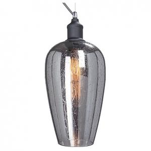 Подвесной светильник Vitaluce V4849 V4849-1/1S