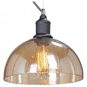 Подвесной светильник Vitaluce V4850 V4850-1/1S