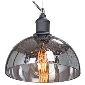 Подвесной светильник Vitaluce V4851 V4851-1/1S