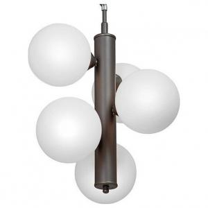 Подвесной светильник Vitaluce V4858 V4858-7/5S