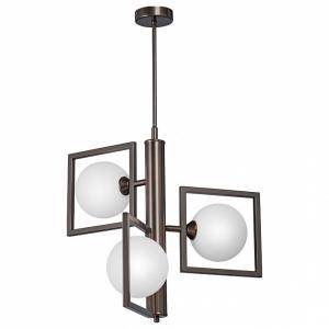 Подвесной светильник Vitaluce V4859 V4859-7/3PL