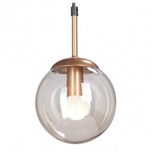 Подвесной светильник Vitaluce V4872 V4872-8/1S