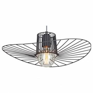 Подвесной светильник Vitaluce 4917 V4917-1/1S