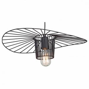 Подвесной светильник Vitaluce 4918 V4918-1/1S