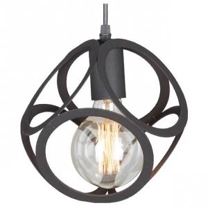 Подвесной светильник Vitaluce 4919 V4919-1/1S