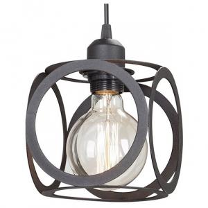 Подвесной светильник Vitaluce 4920 V4920-1/1S