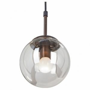 Подвесной светильник Vitaluce 4924 V4924-7/1S