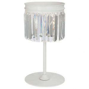 Настольная лампа декоративная Vitaluce V5127 V5127-0/1L